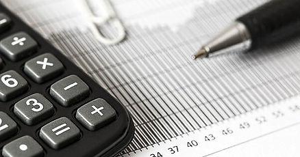 Crédit d'impôt.jpg