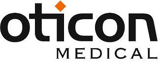 Oticon Medical.jpg