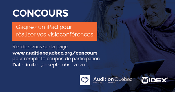 Annonce concours.png