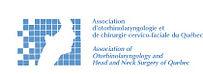 ORL_Logo_2013 copy.jpg