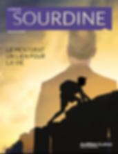 Sourdine232.png