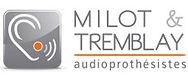 milot-tremblay-audioprothesistes-01.jpg