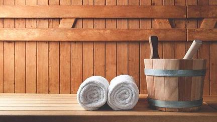 saunaa33.jpg