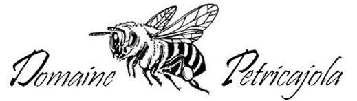 logo jpeg Domaine Petrisite.jpg