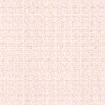 top-bg_pink.jpg