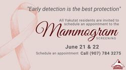 Copy of Mammograph