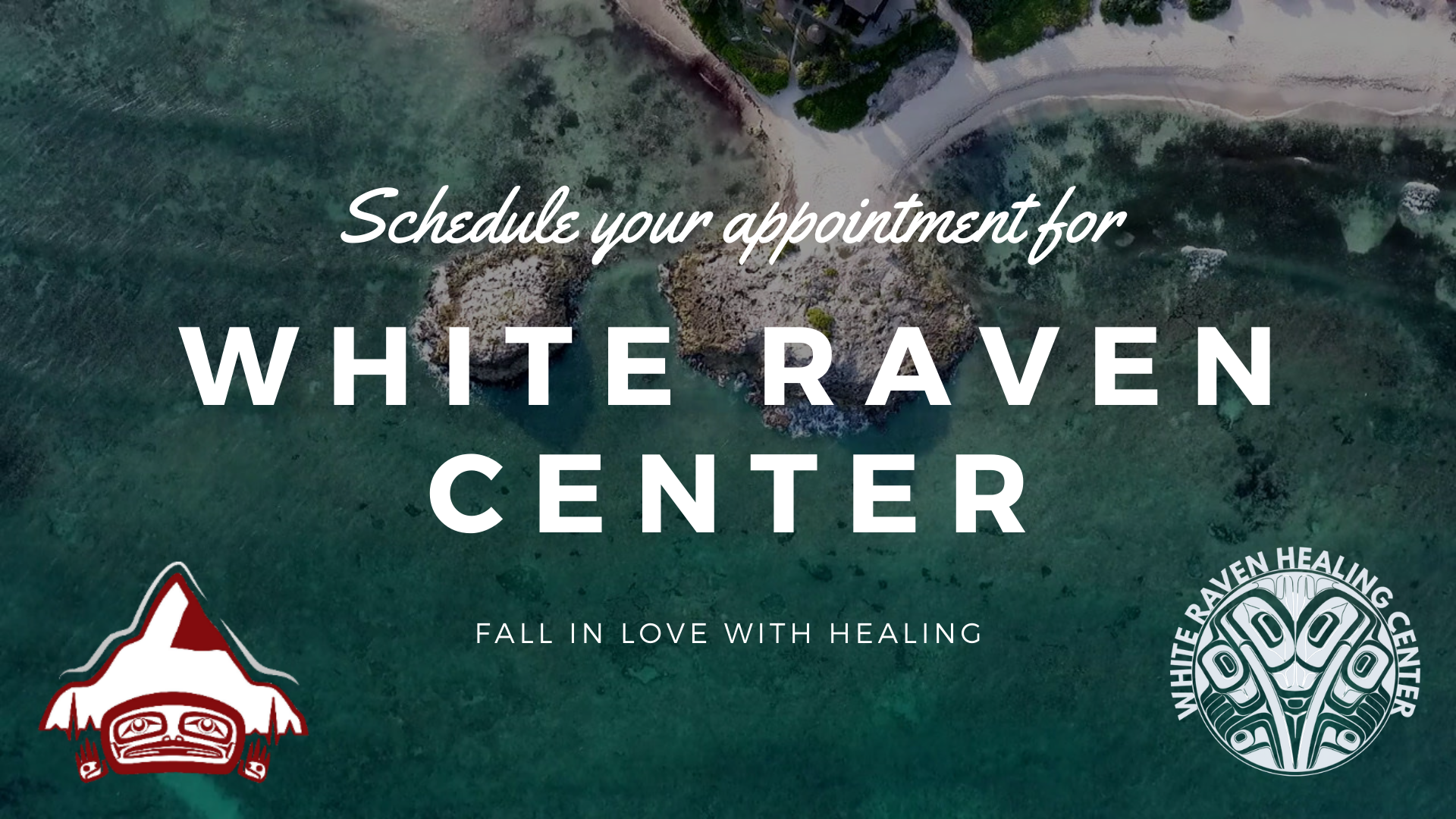Schedule your appointment for