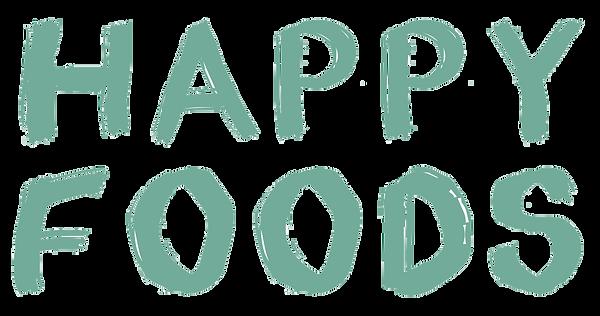 happyfoods-logo.png