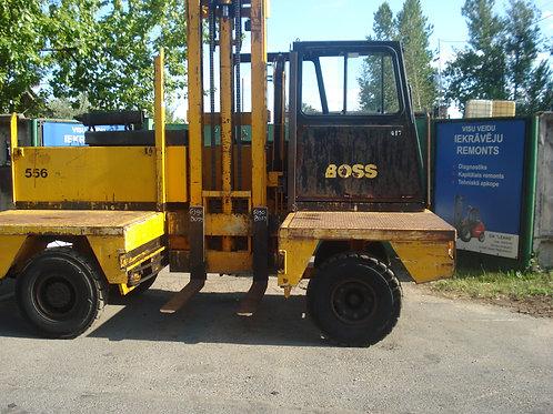 Boss 556-5B3, 5000 кг, 5000 мм.