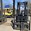 Thumbnail: Doosan D30S-5, 3000 кг, 4730 мм.