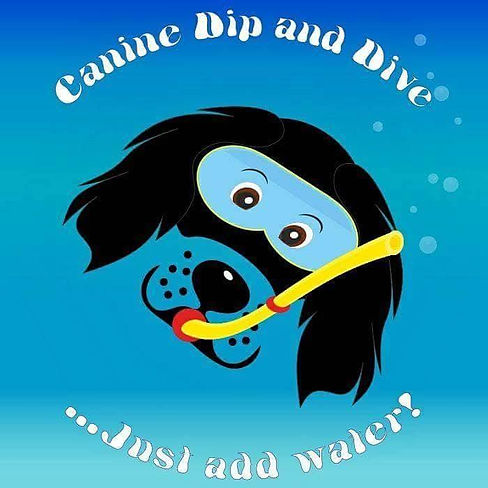 Canine Dip and Dive Logo.jpg