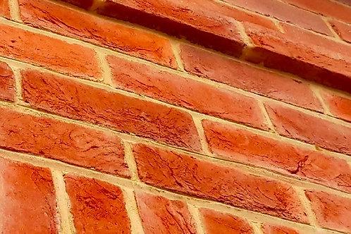Elephant Bricks