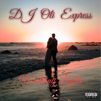 Wedding Lights (Album)