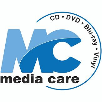 media-care