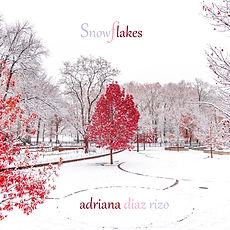 ADR_snowflakes_cover, ardz.jpg