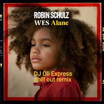 Alane (DJ Olim Express Remix)