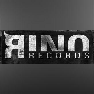 Rino-Records.jpg