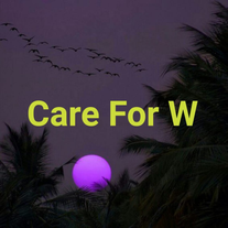 Care For W