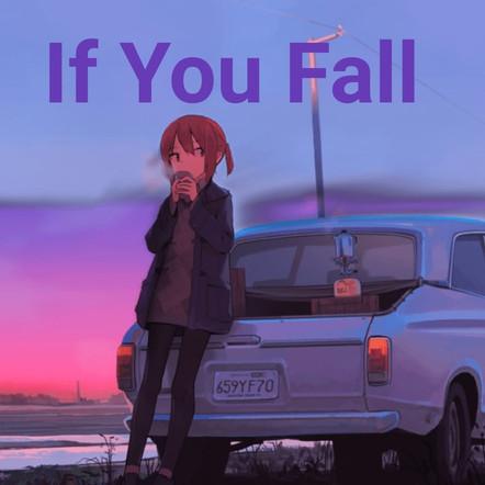 If You Fall