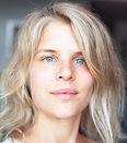 Jennifer Muller D-Care Concept La Vox Intérieure Conte thérapeutique