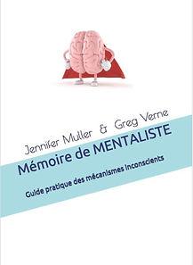 Mémoire_de_mentaliste.jpg