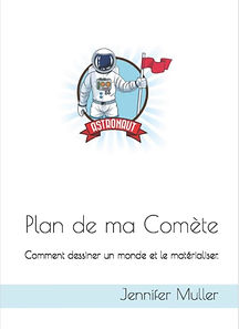 Plan_de_ma_Comète.jpg