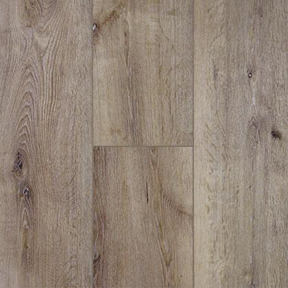 Authentic-Plank_Antique-Pine