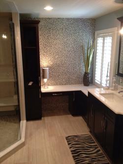 Bathroom~TP