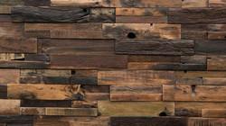 Reclaimed-wood-dark-panels