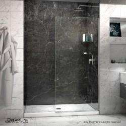 Shower Door-DreamLine