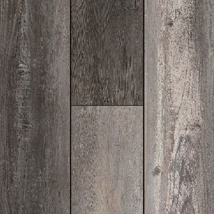 Authentic-Plank_Highland-Gray