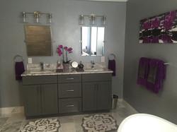 Bathroom~KP