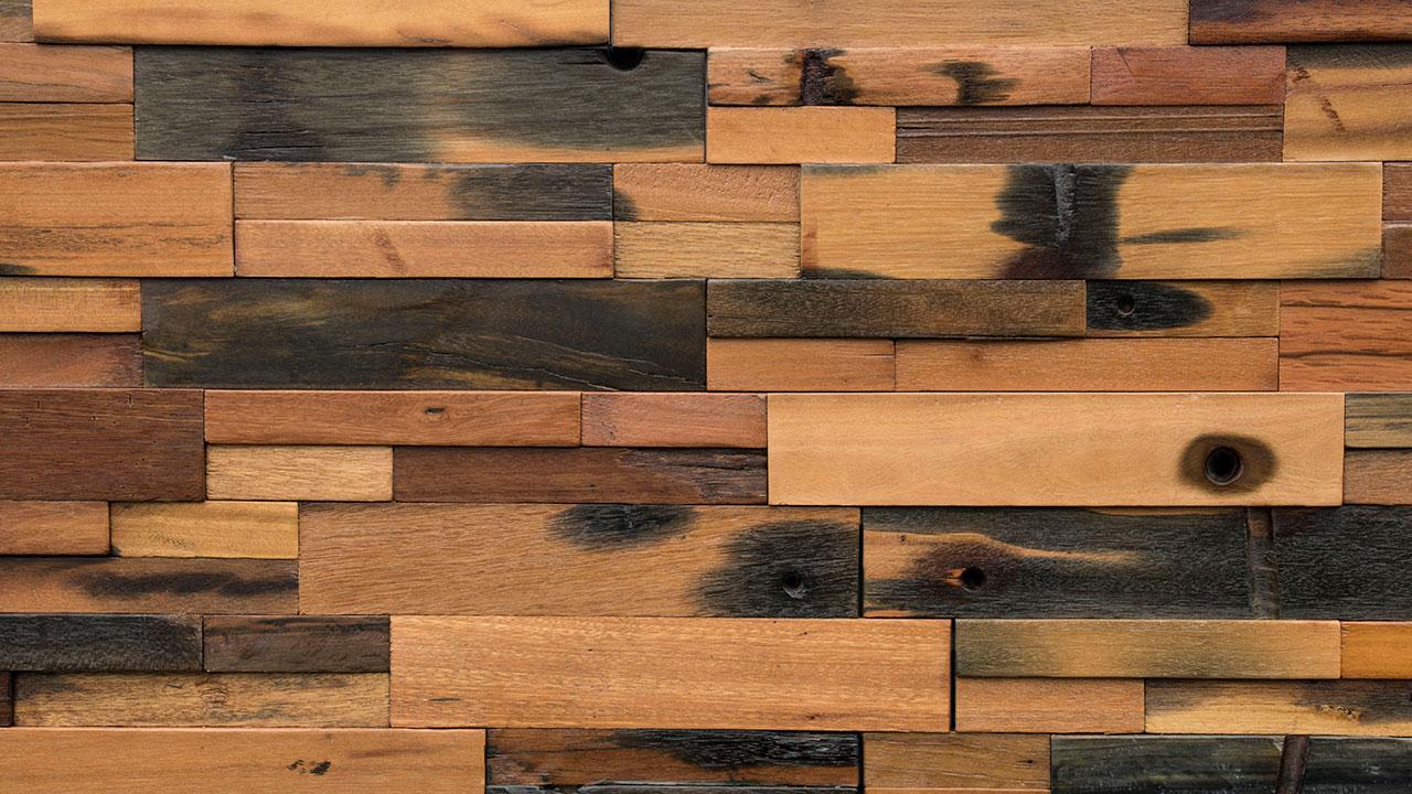 Reclaimed-wood-Multi-panels