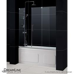 Bathtub Door-DreamLine