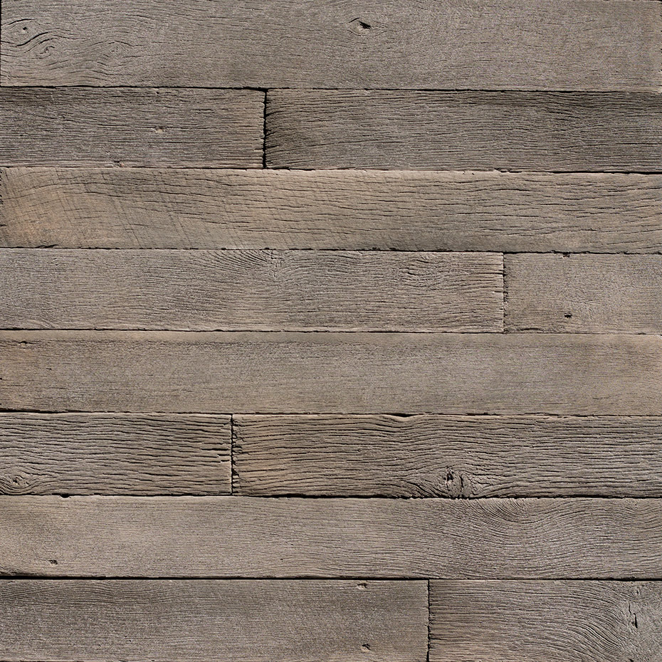 DQ_Weathered-Plank-4_Industrial-Grey_Profile