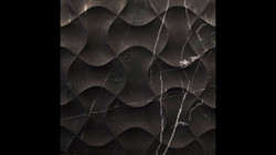 Alesio-3D-Black-Barjan