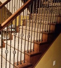 stair case2