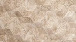 Hive-Driftwood Realstone