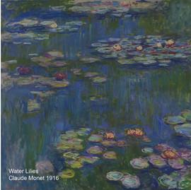 Claude Monet_Water Lilies-01.jpg