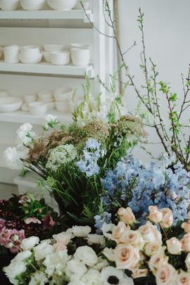 FlowerWorkshop2020-9.jpg