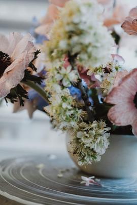 FlowerWorkshop2020-251.jpg