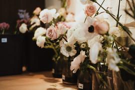 FlowerWorkshop2020-28.jpg