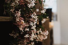 FlowerWorkshop2020-165.jpg