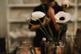 FlowerWorkshop2020-13.jpg