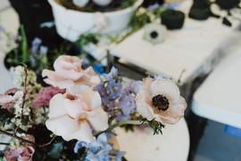 FlowerWorkshop2020-247.jpg