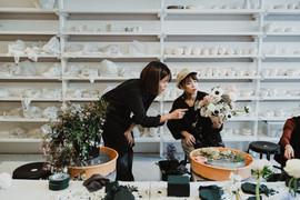 FlowerWorkshop2020-245.jpg