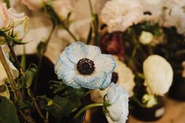 FlowerWorkshop2020-153.jpg