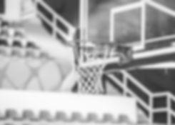 Basketball Ring_edited.jpg