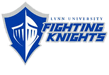 Lynn%20university_edited.png