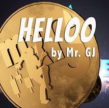 Hello_Ringtone by Mr. GJ.jpg